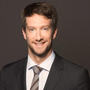 Dr. Florian Dupuy, LL.M.