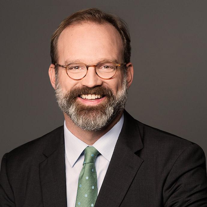 Dr. Philipp K. Wagner, LL.M.