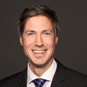 Dr. Alexander Steinbrecher