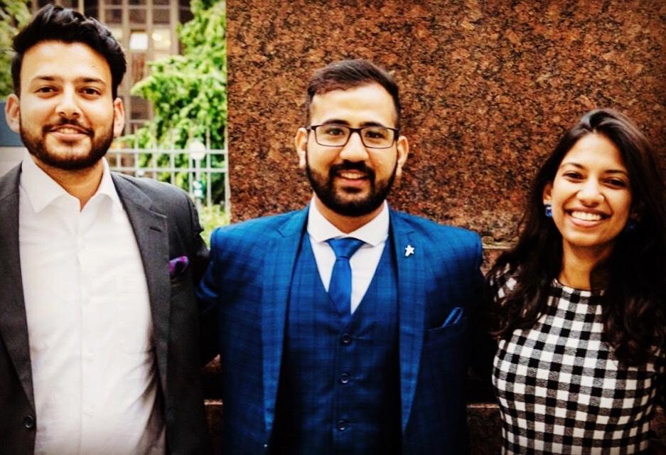 Enforcing arbitral awards in India