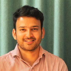 Vivswan Kanwar, LL.M.
