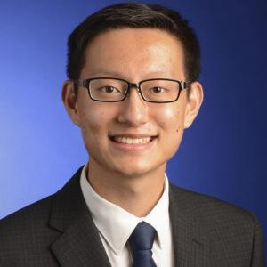 Jonathan (Zeyang) Wu