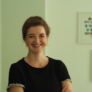 Sophie Eichhorn