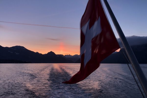 Recognition and enforcement of arbitral awards in Switzerland