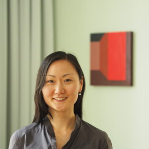 Yun-I Kim