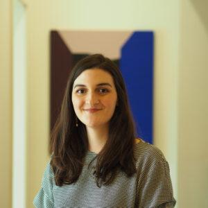 Marina Mertens