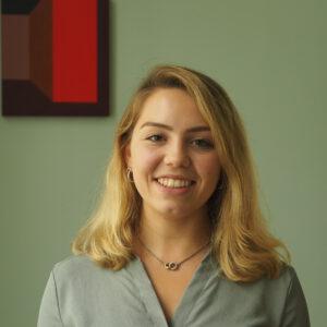 Lara Kerber
